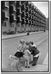 1953 Copenhagen