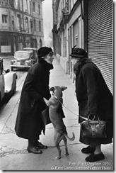 1953-Paris