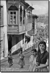 1954 Tbilisi