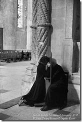 1955 Jeronimos Monastery