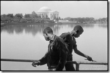 1957 Washington DC