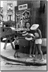 1959 Arles