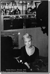 1960 Monroe