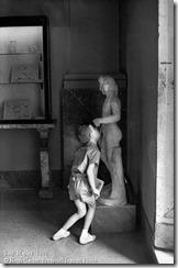 1960 Naples