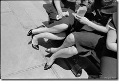 1960 San Francisco