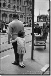 1962 Lancashire