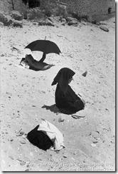 1962 Sardinia beach
