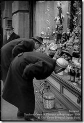 1964 Budapest