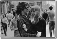 1969 Avignon