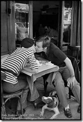 1969 Boulevard Diderot