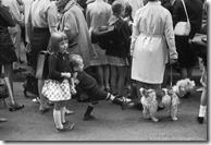 1969 Paris