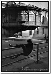 1972 Tbilisi