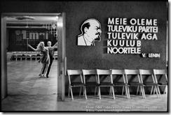 1973 Tallinn