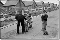 1976-Pas de Calais