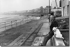 1978 Newcastle