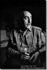 1992 Otar Ioseliani