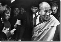 1993 Dalai Lama