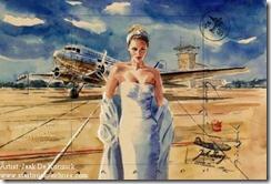 starbook-airlines-air-bride