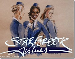 starbook-airlines-air-hostess