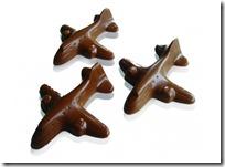 Starbrook-Planes