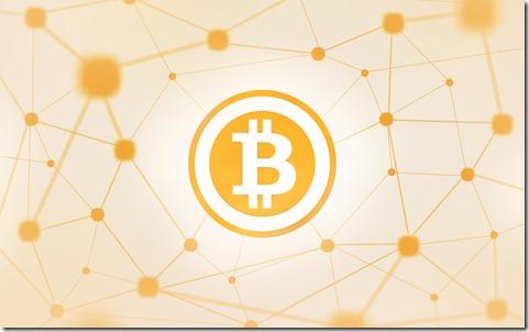 Bitcoin-net