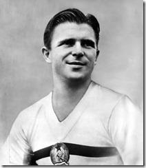 Ferenc Pushkash
