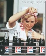 Pepsi plant USSR