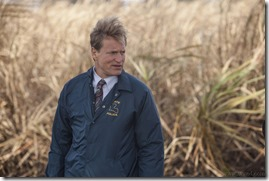 True Detective Hart