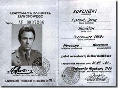 Kuklinski-doc