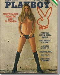 Brigitte Bardot 10