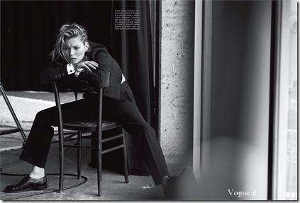Kate Moss-Vogue.it