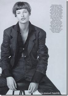Linda-Vogue.fr