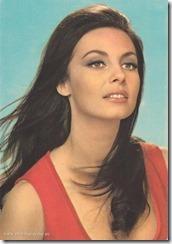 Michele Mercier 2