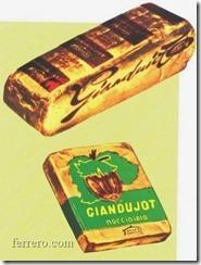 Pasta Gianduja-1946