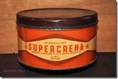 Supercrema-Ferrero