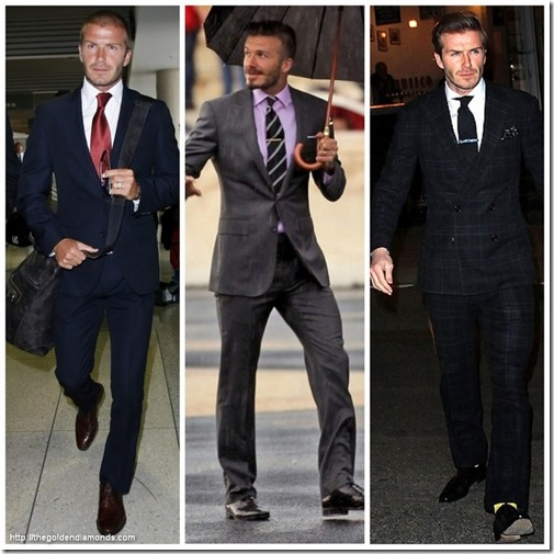 Beckham-suits