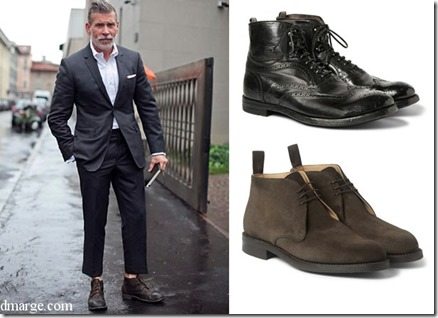 Suits-with-boots