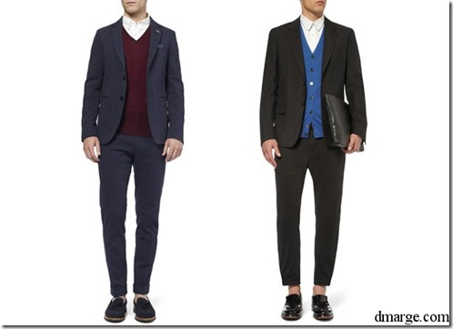 Suits-with-knitwear