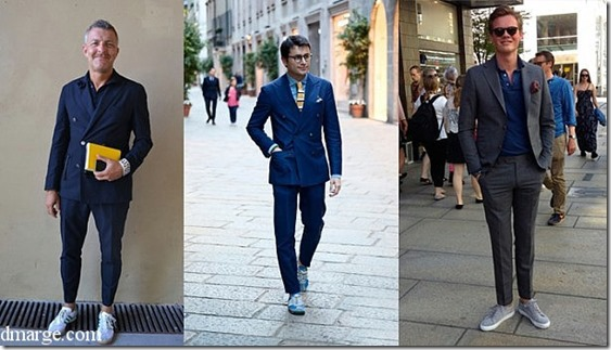 Suits-with-sneakers