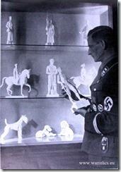 Karl Diebitsch