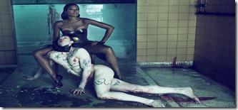 Naomi Campbell-Intmag 2