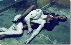 Naomi Campbell-Intmag 3