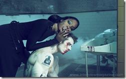 Naomi Campbell-Intmag 4