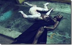 Naomi Campbell-Intmag 5