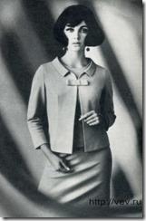 Regina Zbarsky 2