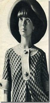 Regina Zbarsky 7