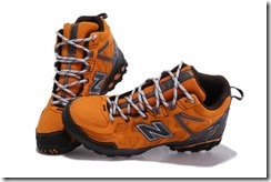 MO625HCB  Climbing Boots 3