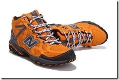 MO625HCB  Climbing Boots 4