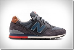 NB 996 Distinct Retro Ski 1