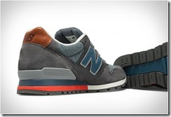 NB 996 Distinct Retro Ski 2